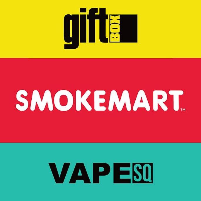 Smokemart & Giftbox & Vapesquare | store | Tenancy 14, White Box Rise Shopping Centre, 81 Victoria Cross Parade, Wodonga VIC 3690, Australia | 0383883313 OR +61 3 8388 3313
