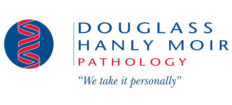 Douglas Hanly Moir Pathology Gregory Hills at the HealthPoint | doctor | suite 1 unit 15a/1 Grgeory Hills Drive, Gledswood Hills NSW 2557, Australia | 0246471133 OR +61 2 4647 1133