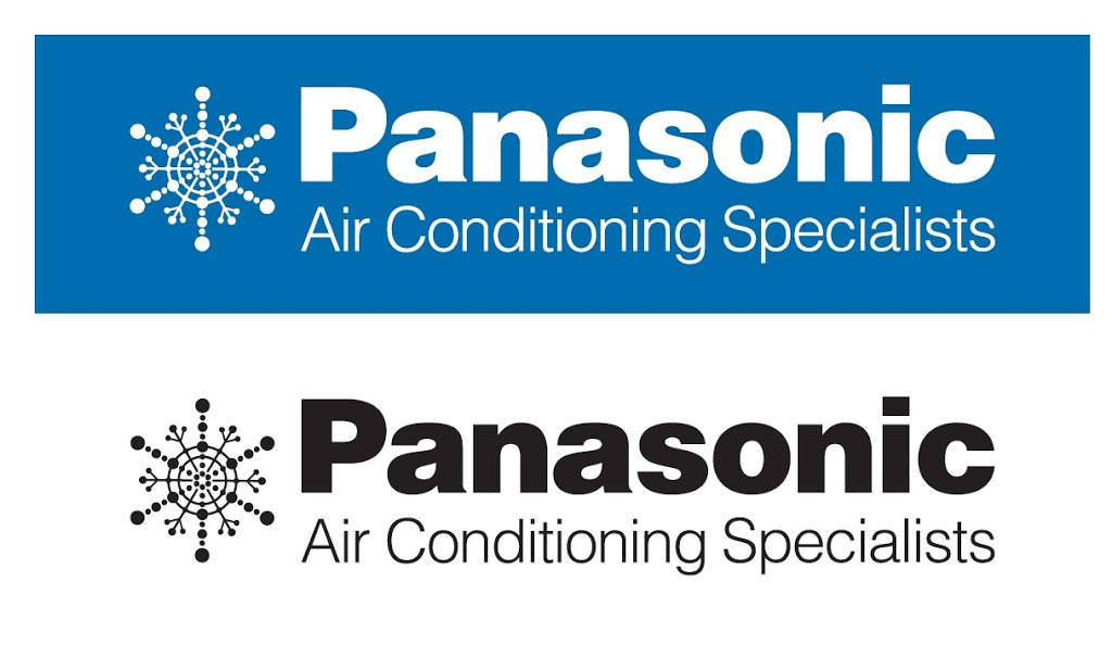 Caboolture Air Conditioning | electrician | 78 Pumicestone Rd, Caboolture QLD 4510, Australia | 0401431297 OR +61 401 431 297