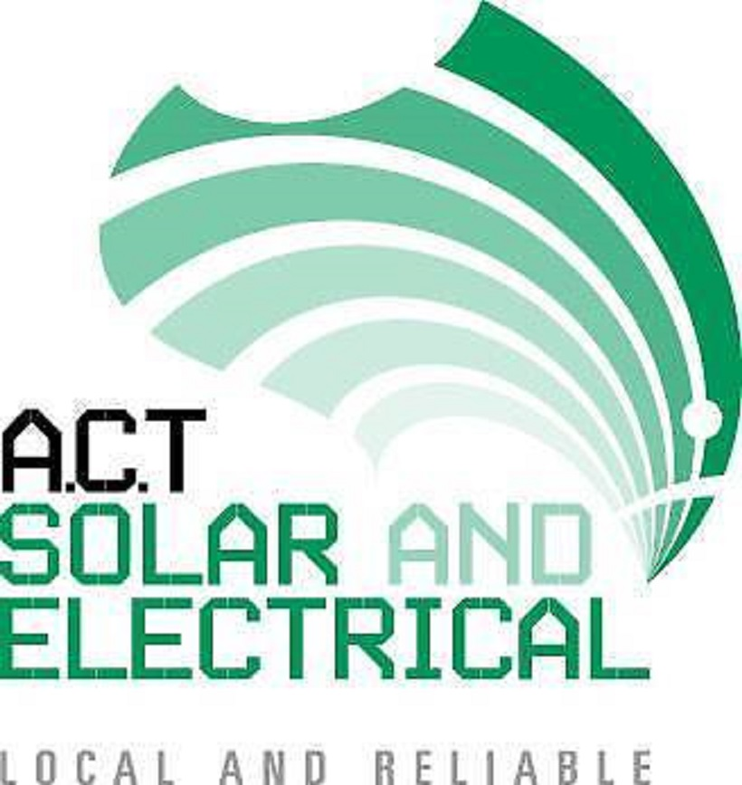 ACT Solar & Electrical Pty Ltd | electrician | 42 Manning Clark Cres, Franklin ACT 2913, Australia | 0451123620 OR +61 451 123 620
