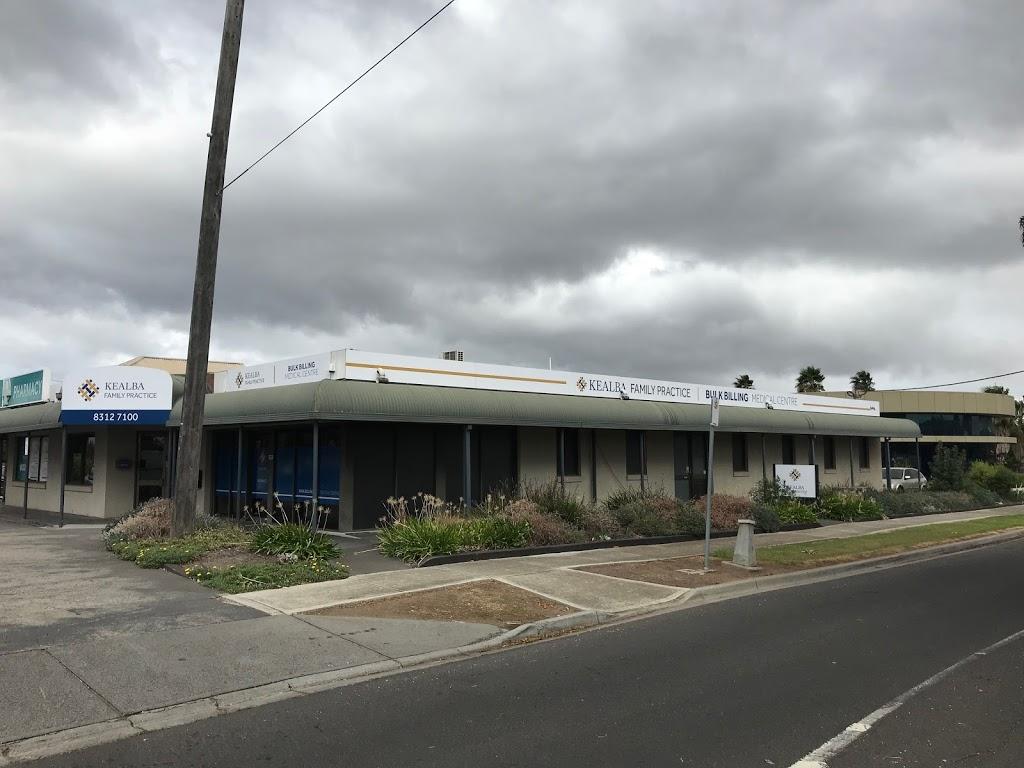 Kealba Family Practice | hospital | Sunshine Avenue &, Sage Ave, Kealba VIC 3021, Australia | 0383127100 OR +61 3 8312 7100