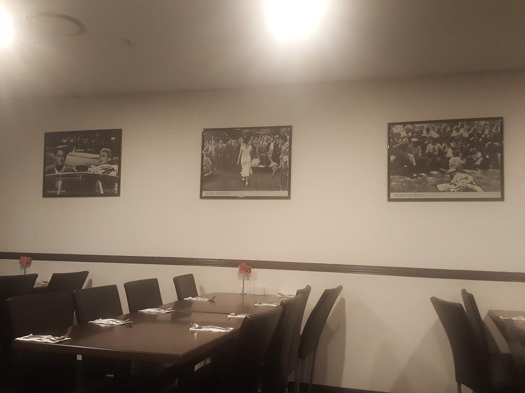 Malaysia House | restaurant | 50 Bolsover St, Rockhampton City QLD 4700, Australia | 0749220611 OR +61 7 4922 0611