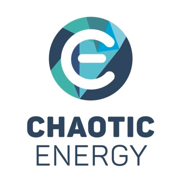 Chaotic Energy - Sports Performance and Rehabilitation Specialis | gym | 231 Bulwer St, Perth WA 6000, Australia | 0410759231 OR +61 410 759 231