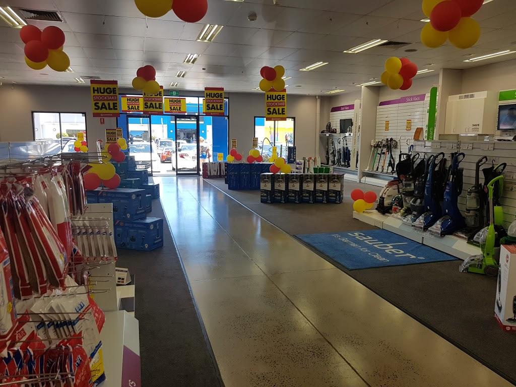 Godfreys Maroochydore | home goods store | 100 Maroochydore Rd, Maroochydore QLD 4558, Australia | 0754434238 OR +61 7 5443 4238