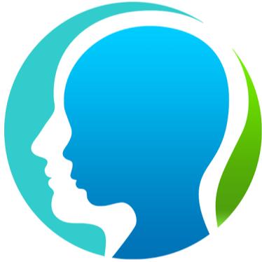 Kuraby Wellness Centre | doctor | 10 Strathmore St, Kuraby QLD 4112, Australia | 0732199521 OR +61 7 3219 9521
