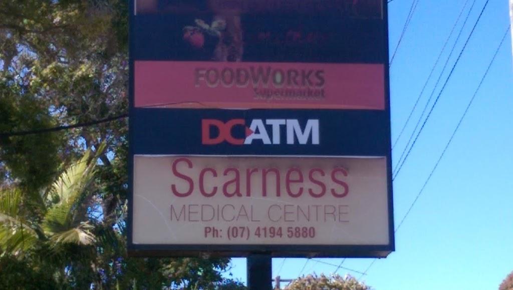 Scarness Medical Centre | doctor | 4/355 Charlton Esplanade, Hervey Bay QLD 4655, Australia | 0741945880 OR +61 7 4194 5880
