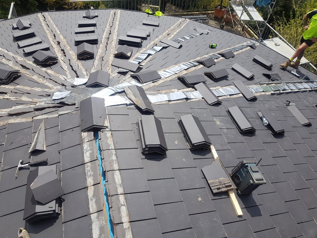 new ridge roofing | roofing contractor | 22 Goshawk Dr, Pakenham VIC 3810, Australia | 0397001899 OR +61 3 9700 1899