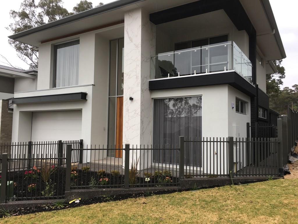 Titan Steel and Fencing | hardware store | 75 Anderson Walk, Smithfield SA 5114, Australia | 0882889017 OR +61 8 8288 9017