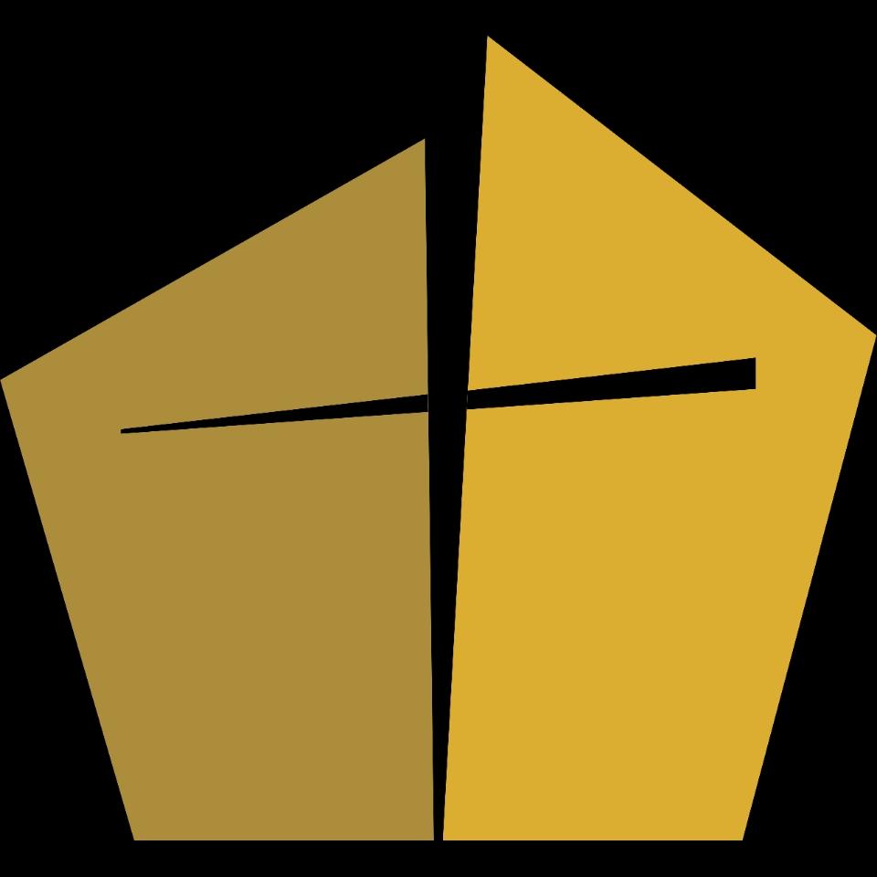 Kingsgrove Gospel Chapel | church | 100 Moorefields Rd, Kingsgrove NSW 2208, Australia