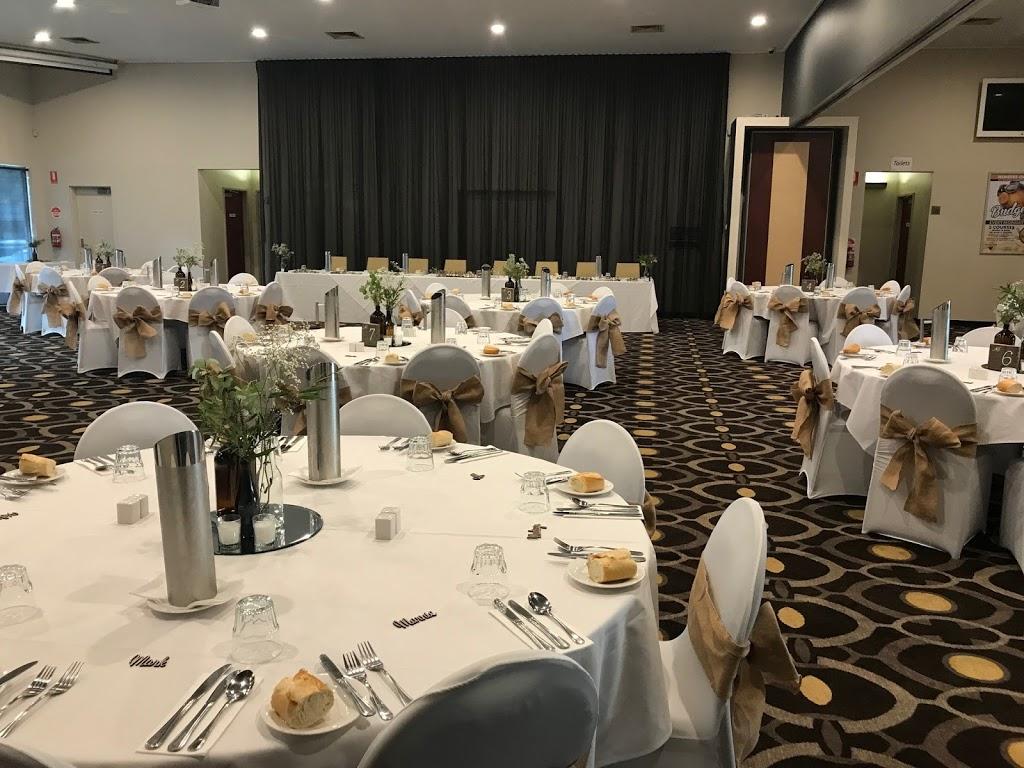 Bendigo District RSL | restaurant | 73-75 Havilah Rd, Long Gully VIC 3550, Australia | 0354422950 OR +61 3 5442 2950