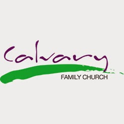 Calvary Family Church | church | 373-379 Chatswood Rd, Shailer Park QLD 4128, Australia | 0738013488 OR +61 7 3801 3488