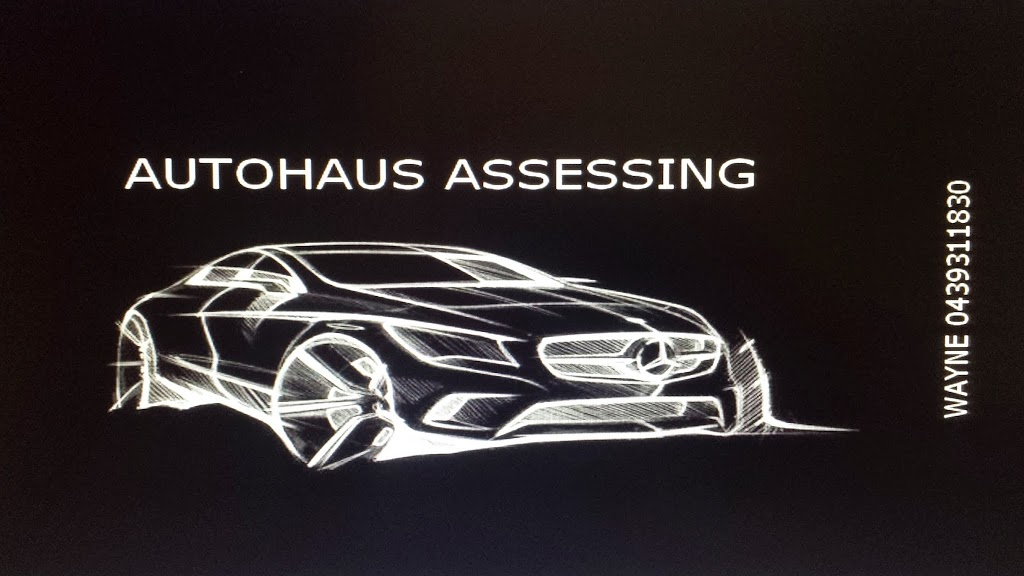 autohaus assessing car repair 5 pimmys ct skye vic 3977 australia australia247