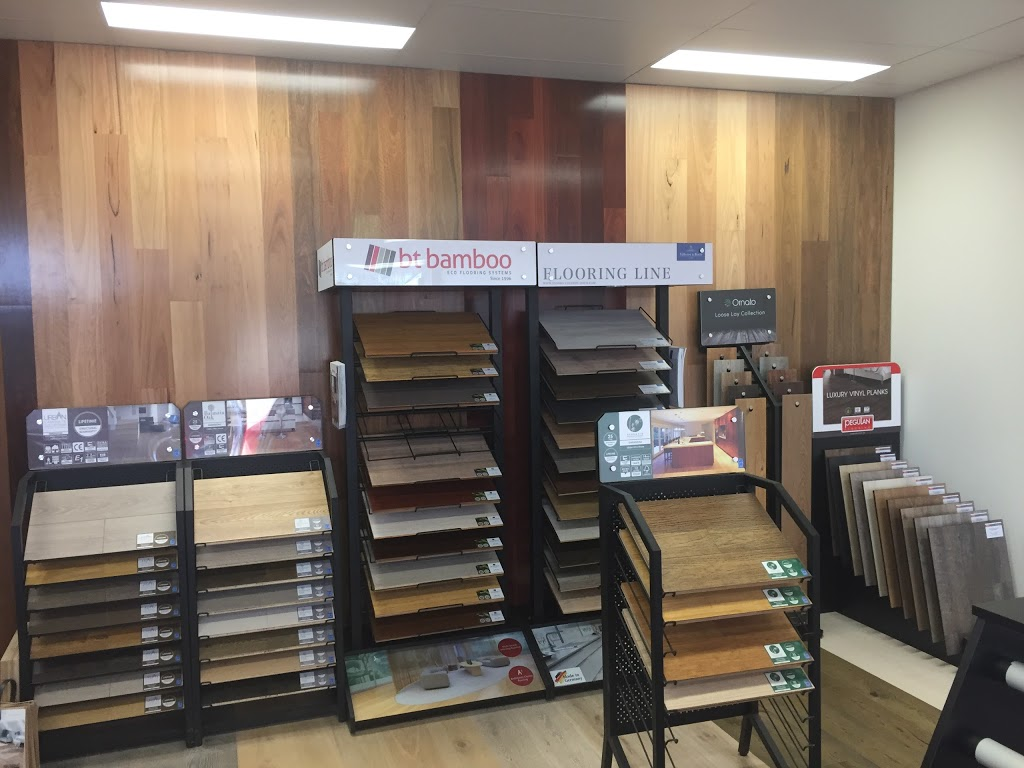 Bakers Carpets & Blinds | home goods store | 4/55 Heffernan St, Mitchell ACT 2911, Australia | 0262414001 OR +61 2 6241 4001