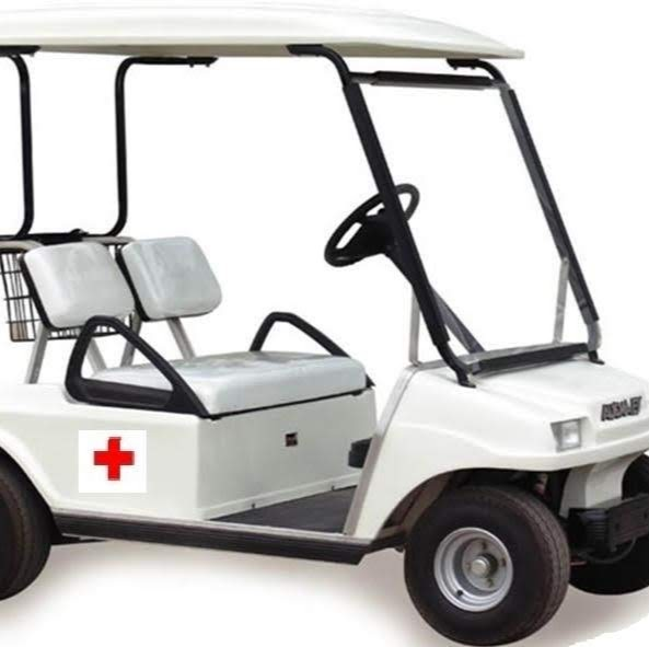 The Cart Doctor | store | 14 Corowa Pl, Sandhurst VIC 3977, Australia | 0407899389 OR +61 407 899 389
