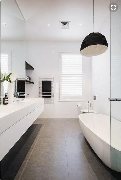 Quality Bathroom Renovations   home goods store   148 Bunda St, Canberra ACT 2608, Australia   0403888649 OR +61 403 888 649