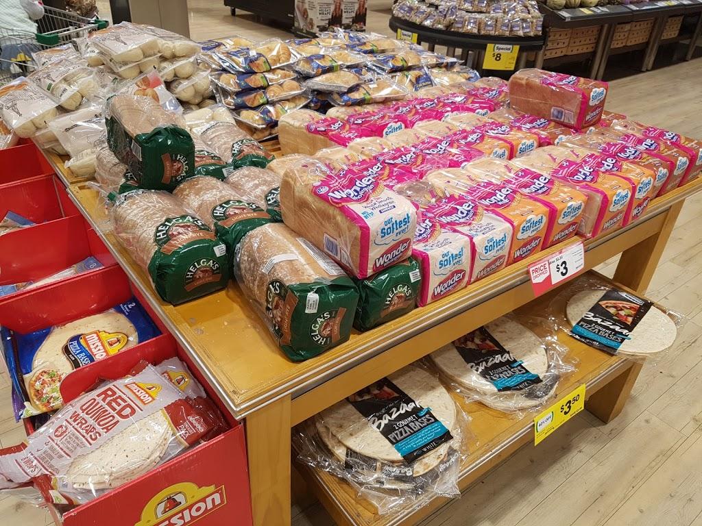 Woolworths | supermarket | 2 Allen Way, Dural NSW 2158, Australia | 0296524028 OR +61 2 9652 4028