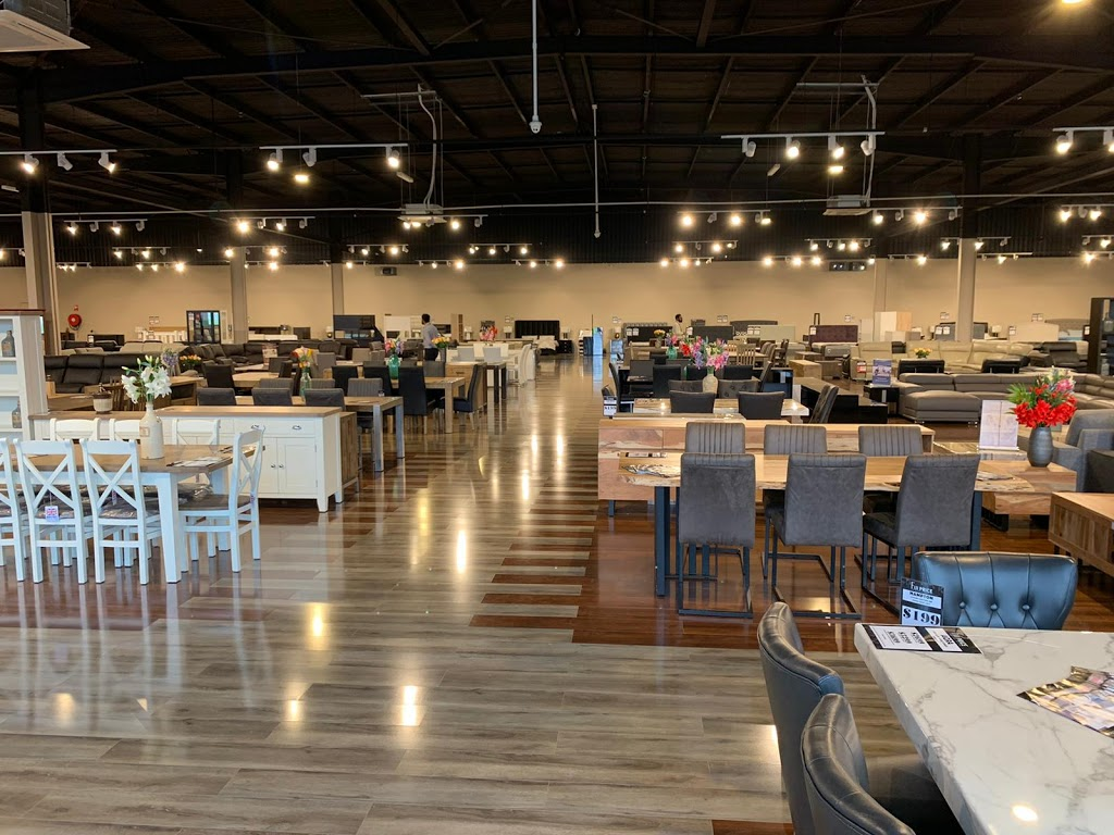 Fair Price Furniture Gallery | furniture store | 365 Princes Hwy, Traralgon East VIC 3844, Australia | 0351142442 OR +61 3 5114 2442