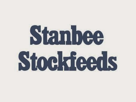 Image result for stanbee stockfeeds