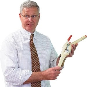 Dr Rob Creer - Hip, Knee, Shoulder & Sports Surgeon | doctor | Deakin Sports Therapy Centre, Suite 5, 2 King Street, Deakin ACT 2600, Australia | 0261620807 OR +61 2 6162 0807