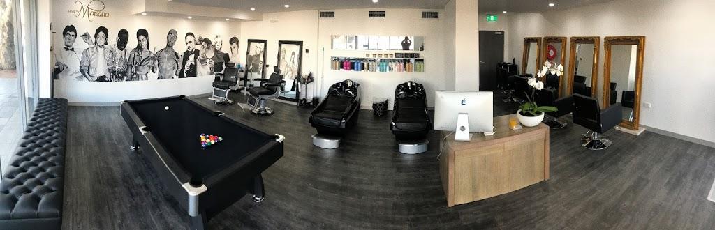 Hair by Montana | hair care | 4/289 Liverpool Rd, Strathfield NSW 2135, Australia | 0403503344 OR +61 403 503 344