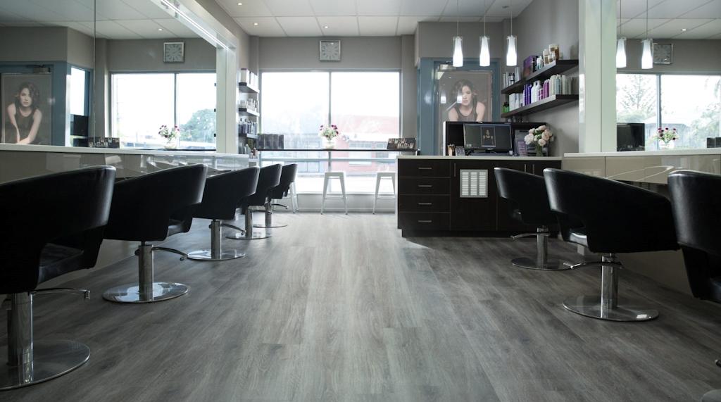 Emphasis Hair Studio | hair care | 90 Bundock St, Belgian Gardens QLD 4810, Australia | 0747723936 OR +61 7 4772 3936