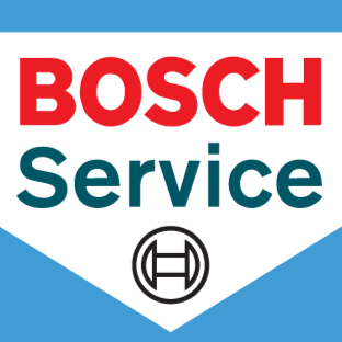 Hi Tech Car Service | car repair | 1/418 Churchill Rd, Kilburn SA 5084, Australia | 0881628663 OR +61 8 8162 8663