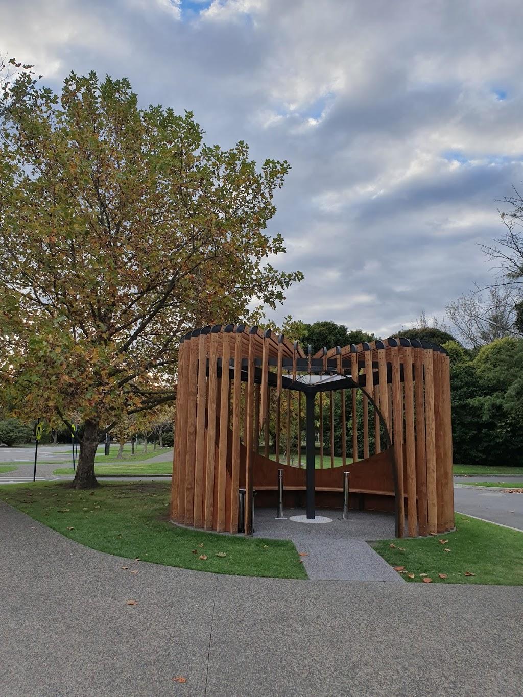 Blair Chapel | church | Springvale VIC 3171, Australia | 0385588278 OR +61 3 8558 8278