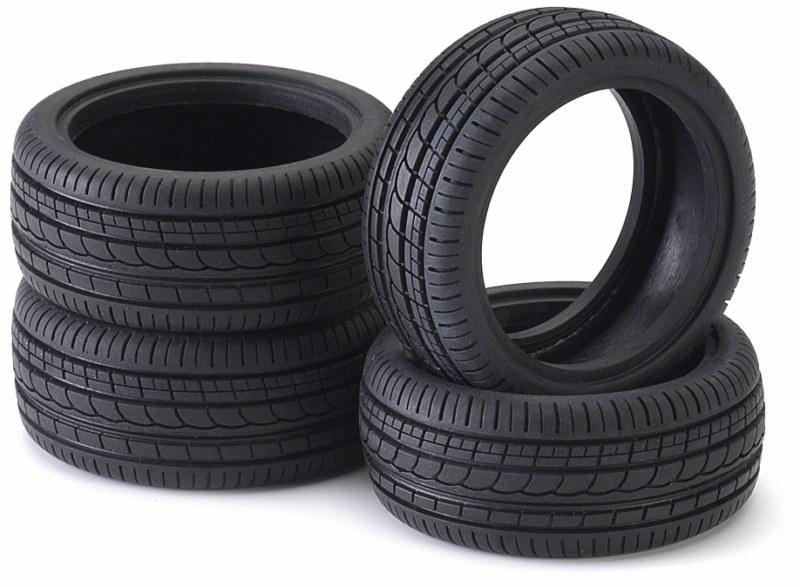 Churchill Automotive & Tyre Service   car repair   424 Churchill Rd, Kilburn SA 5084, Australia   0872285309 OR +61 8 7228 5309