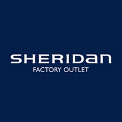 Sheridan Outlet | home goods store | 133 Stuart Hwy, Cnr Nylander St & Stuart Park, Darwin City NT 0820, Australia | 0889422606 OR +61 8 8942 2606
