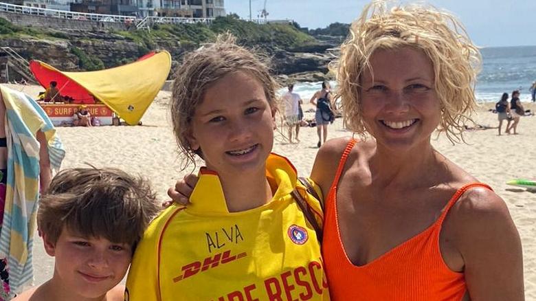 Tamarama Personal Trainer   health   2/66 Frenchmans road, Randwick NSW 2026, Australia   0400822967 OR +61 400 822 967