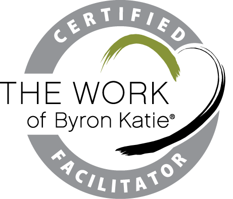 Inquiry At Work: The Work of Byron Katie with Karen Munro - Coun | health | 32-34 Alfred St, North Melbourne VIC 3051, Australia | 0439331062 OR +61 439 331 062
