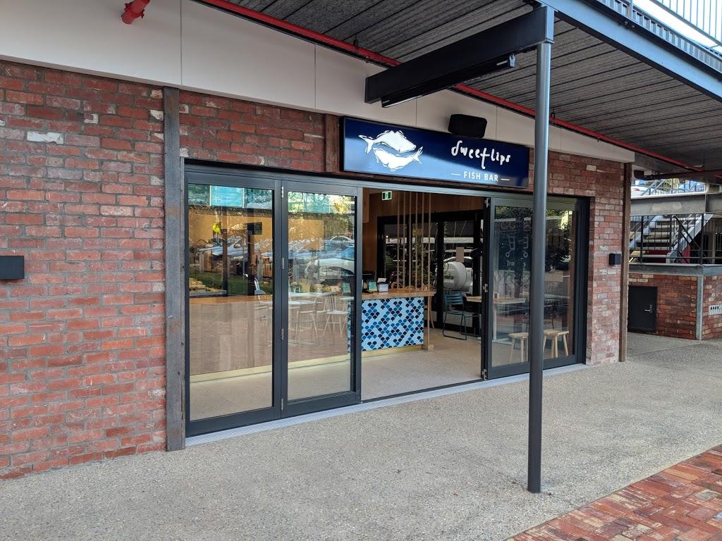 Sweetlips | restaurant | 380 Canning Hwy, Bicton WA 6157, Australia | 0861480777 OR +61 8 6148 0777