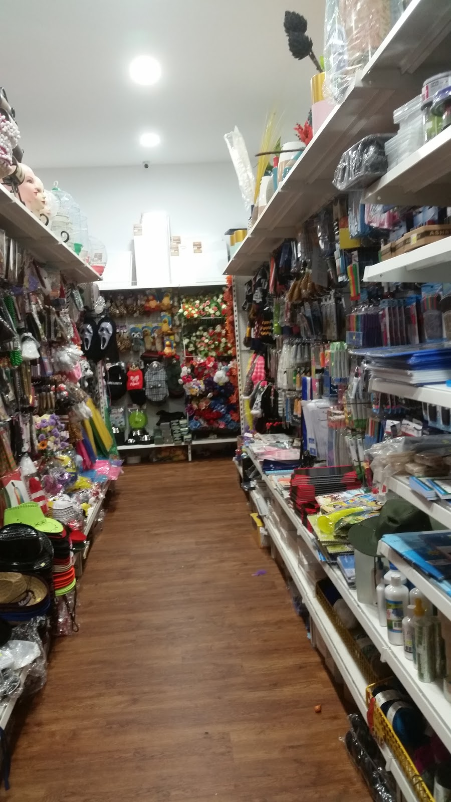 Home Surprises   home goods store   Grovedale VIC 3216, Australia   0352442580 OR +61 3 5244 2580