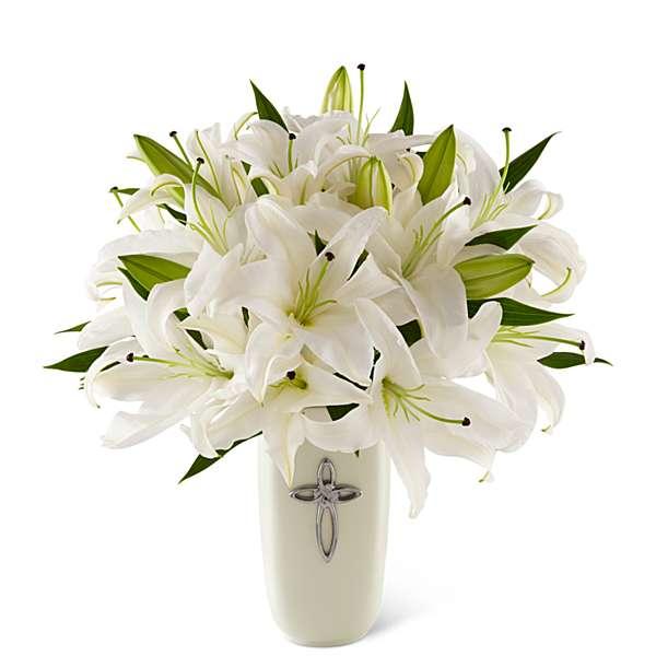 Reflections Funerals Riverwood - Funeral home | 128 Bonds Rd