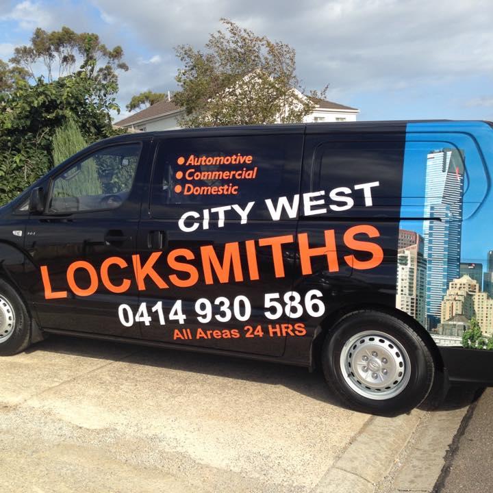 Citywest Locksmiths - Residential & Commercial Locksmiths in Mel | locksmith | John St, Werribee VIC 3030, Australia | 0414930586 OR +61 414 930 586