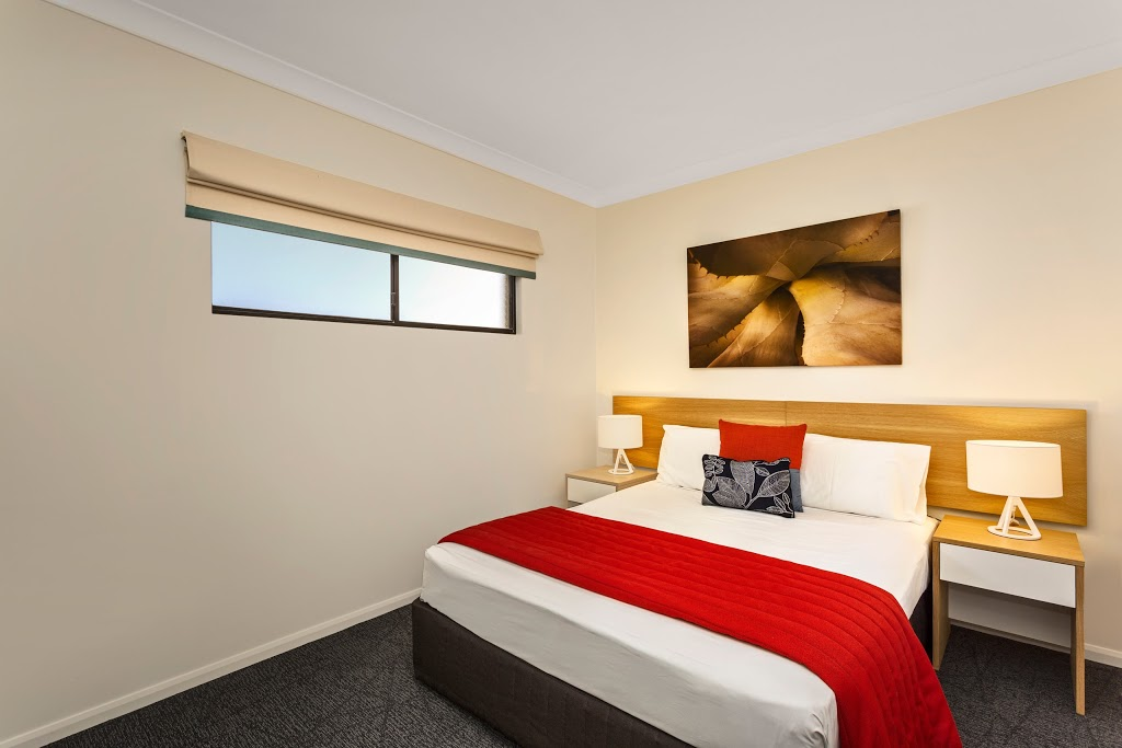 Quest Townsville | lodging | 30-34 Palmer St, Townsville City QLD 4810, Australia | 0747264444 OR +61 7 4726 4444