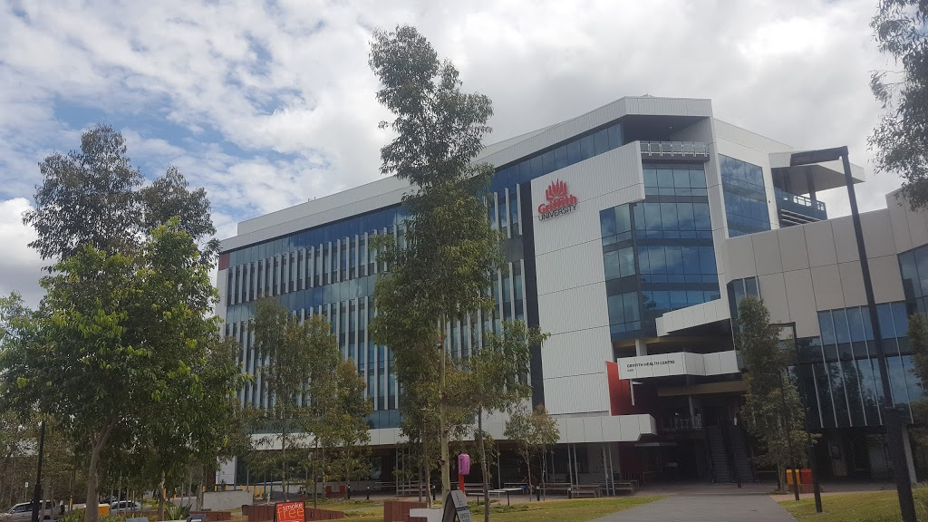 Griffith University Centre for Medicine and Oral Health | university | Parklands Dr, Southport QLD 4222, Australia | 0737357111 OR +61 7 3735 7111