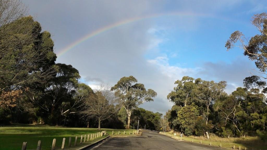 Henley Picnic Area | park | 1885 Wellington Rd, Menzies Creek VIC 3159, Australia