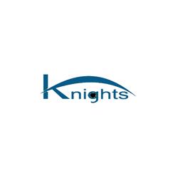 Knights Plumbing   plumber   3/1 Warwick St, Enfield SA 5085, Australia   0882693897 OR +61 8 8269 3897