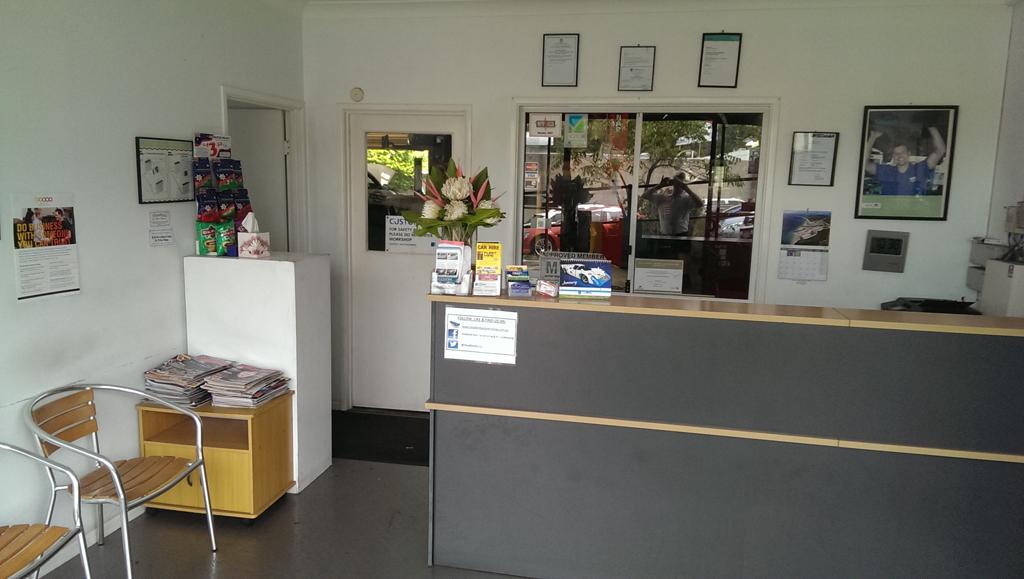 Headland Auto Servicing & Air Conditioning   car repair   Unit 2/123 Sugar Rd, Maroochydore QLD 4558, Australia   0754795144 OR +61 7 5479 5144
