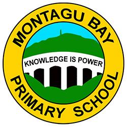 Montagu Bay Primary School   school   10 Conara Rd, Montagu Bay TAS 7018, Australia   0362441897 OR +61 3 6244 1897