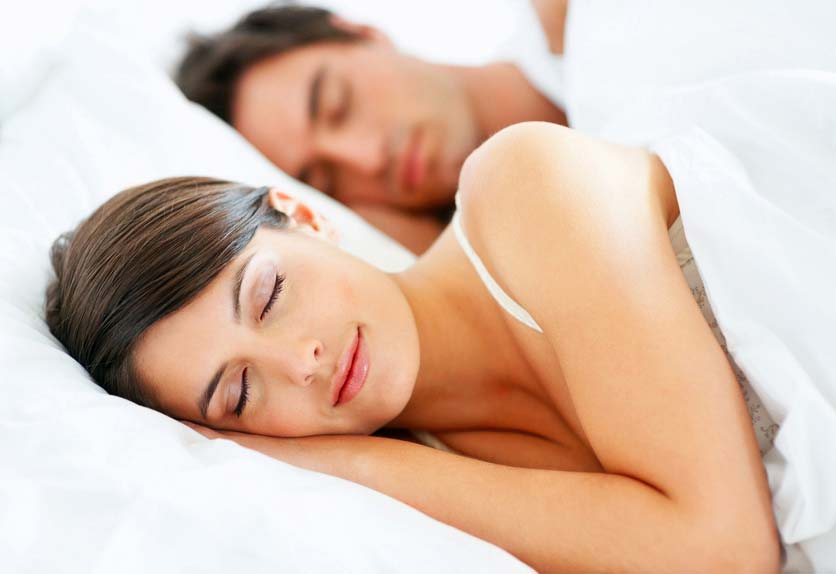 Snore Stop Clinic   health   8/409 Victoria Ave, Chatswood NSW 2067, Australia   0284407210 OR +61 2 8440 7210