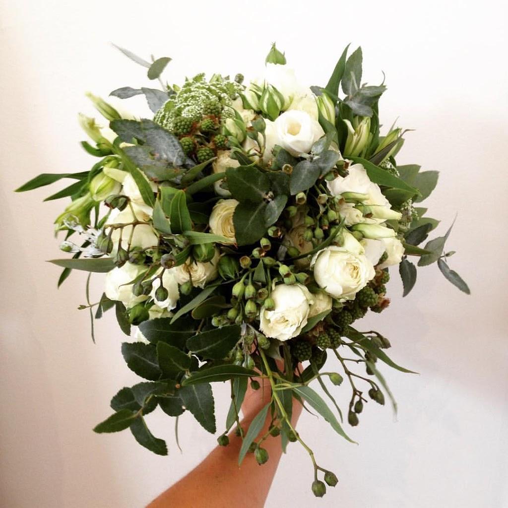 Floral Harvest Yarrawonga | clothing store | 42 Belmore St, Yarrawonga VIC 3730, Australia | 0419553544 OR +61 419 553 544