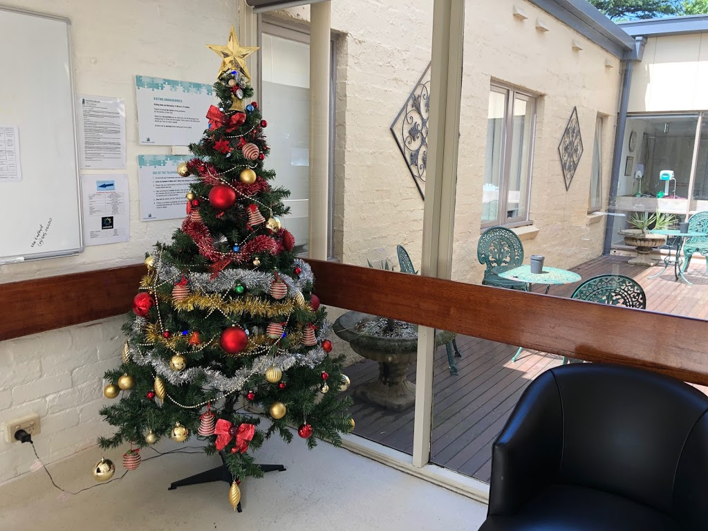 Malvern Private Hospital   health   5 Wilton Vale Cres, Malvern East VIC 3145, Australia   0398859621 OR +61 3 9885 9621