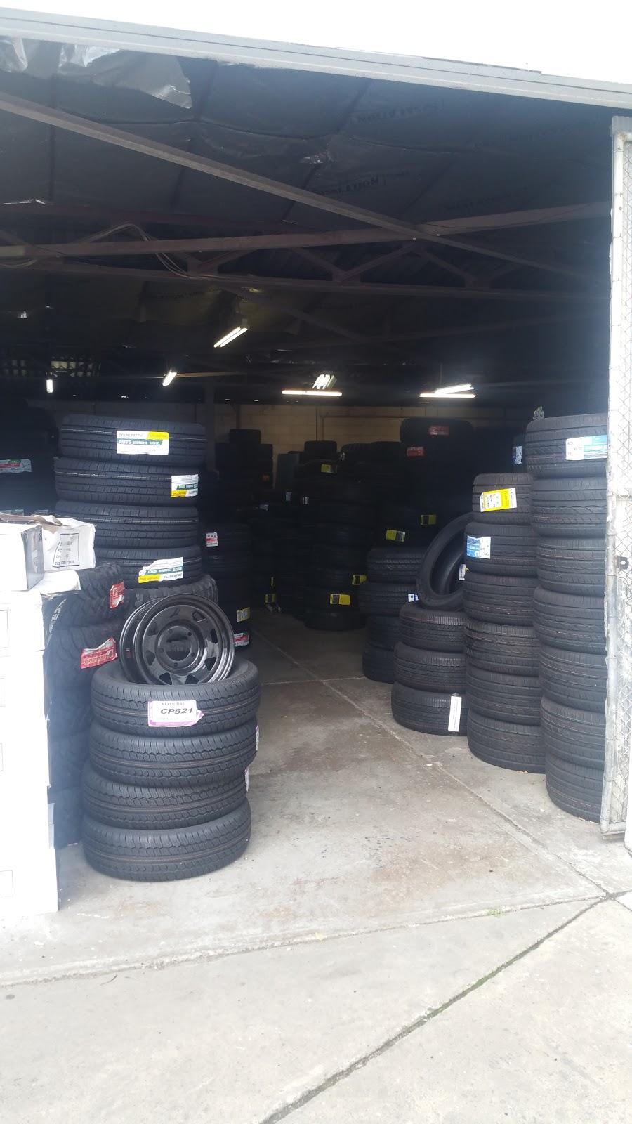 Ashtar Tyres   car repair   5/82 Hamilton Rd, Fairfield NSW 2165, Australia   0415677423 OR +61 415 677 423