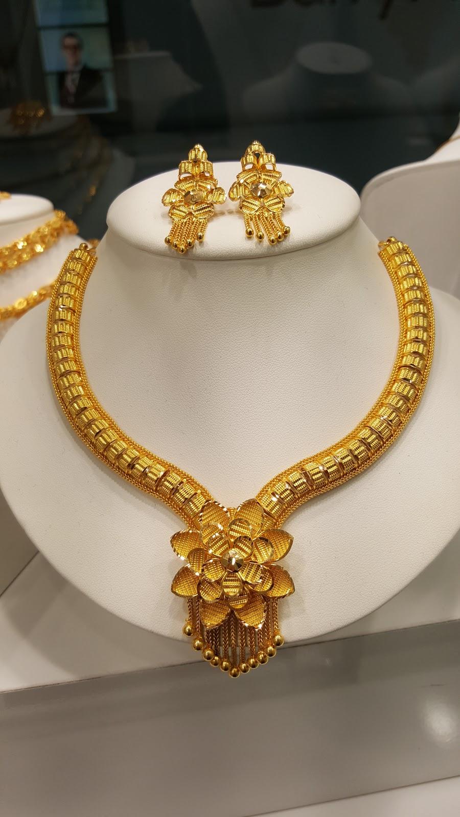 International Jewellers   jewelry store   Wyndham Village Shopping Centre, Shop 82/380 Sayers Rd, Tarneit VIC 3029, Australia   0397482941 OR +61 3 9748 2941