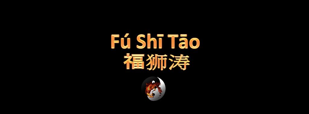 Fu Shi Tao | health | 1/ 23 Stephenson Street, Labrador, Gold Coast QLD 4215, Australia | 0422907901 OR +61 422 907 901