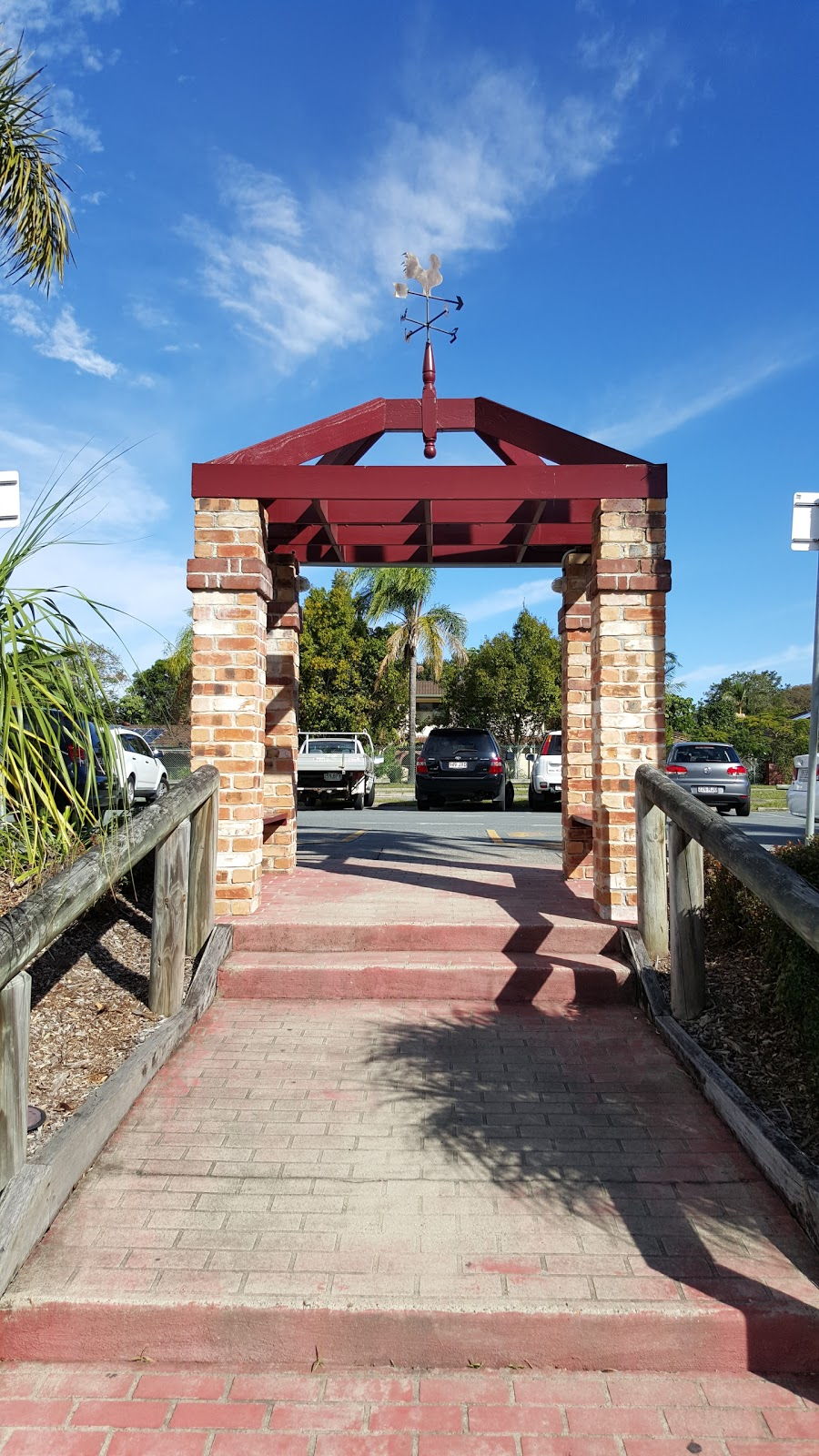 Michigan Drive Medical Practice | hospital | 6/5 Michigan Dr, Oxenford QLD 4210, Australia | 0755800493 OR +61 7 5580 0493