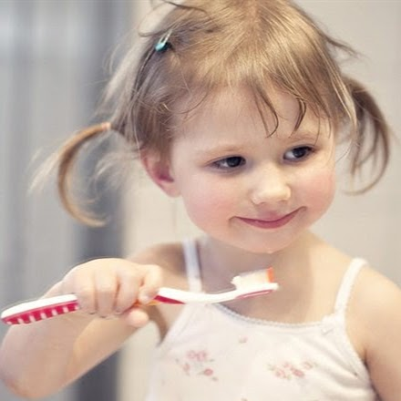 SOHO Dentist Point Cook | dentist | 4 level/1, 28 Adelphi Blvd, Point Cook VIC 3030, Australia | 0383800208 OR +61 3 8380 0208