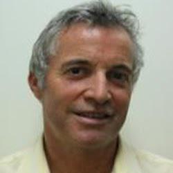 Dr Peter Fuller | doctor | 9/10 Denna St, Maroochydore QLD 4558, Australia | 0754431033 OR +61 7 5443 1033